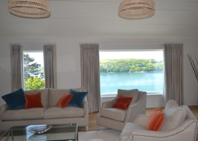 Holiday Home Glandore