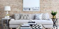 Buying a New Sofa – Think Size, Think Style!
