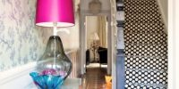 9 Reasons to Use an Interior Designer for your Home Make-Over Project