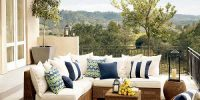 Decorating Ideas for your Garden