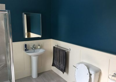 NEW-BATHROOM-BLACKROCK-ROAD